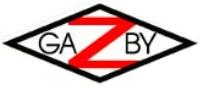 P.P.H.U. Gazby, Zgierz