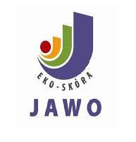 PPHU Jawo / Jawotex, S.C., Grodzisk Mazowiecki