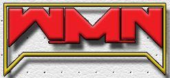 WMN - Wytwórnia Maszyn i Narzędzi, Pruszków