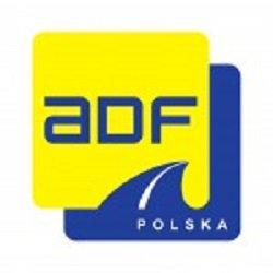 ADF Polska s.c. D. Krupa J.Pelc, Dąbrowa Tarnowska