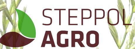 Steppol Agro A.M.G. Stepaniuk, S. J., Telatyn