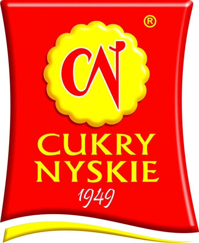 Cukry Nyskie, Sp. Pracy, Nysa