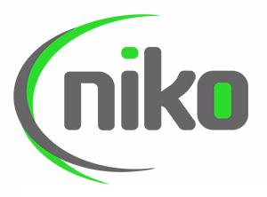 NIKO, Sp. z o.o. Sp. k., Przemyśl