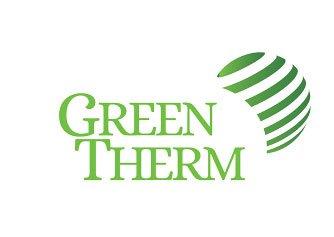 GreenTherm, Lisia Góra