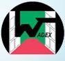 Wadex, Z.P., Komorów-Granica