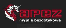 """P.W. APEZ"""" Piotr Zbróg  Autoryzowany Dealer BKF, Starachowice"""