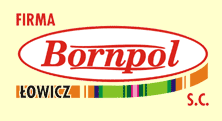 BORNPOL, s.c., Łowicz