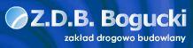 Bogucki, Z.D.B., Komorniki