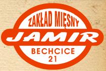 Zakład Mięsny Jamir, P.P.H, Konstantynów Łódzki
