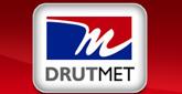 DrutMet, Z.P., Mogilany