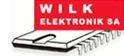 Wilk Elektronik, S. A., Laziska Górne