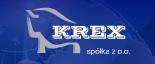 Krex, Sp. z o.o., Bielsk Podlaski