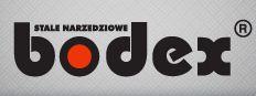 Bodex, P.H.U., Warszawa