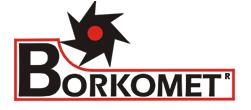 Borkomet, Sp. z o.o., Szczekociny