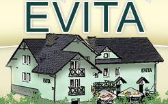 Evita, PUH, Krynica-Zdrój
