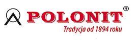 Polonit, Sp. z o.o., Stryków