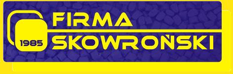 Firma Skowroński, Sp. j., Lubicz