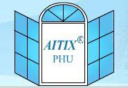 Aitix, P.P.H.U., Piekary Śląskie