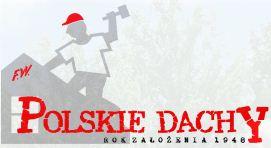 Polskie dachy, FW, Mogilno