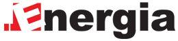 Energia - Zakład Urządzeń Energetyki Cieplnej, Końskie