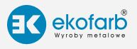 Ekofarb, Sp. J., Kraków