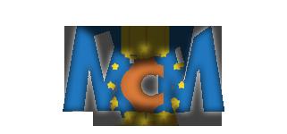 MCM Skład drewna, Kraków