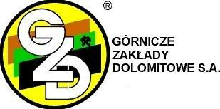 Górnicze Zakłady Dolomitowe, S.A., Siewierz