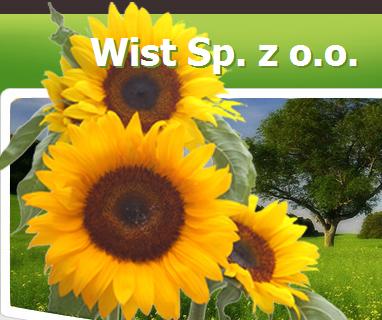 Wist,  Sp. z o.o., Chełm