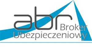 ABR, Sp. z o.o., Gdańsk