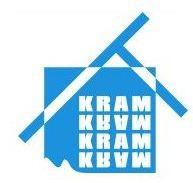 Kram, S.C., Gądki