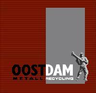 Oostdam Metal Recycling, Sp. z o.o., Kraków
