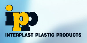 Interplast Plastic Products Sp. z o.o., Bytom
