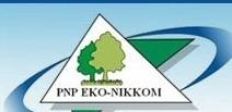 Eko-Nikkom P.N.P., Sp. z o.o., Laziska Górne