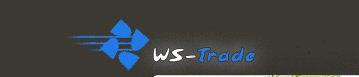 Ws Trade Plus, Sp. z o.o., Puławy