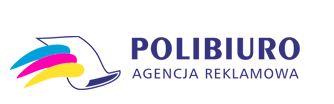 Polibiuro, Sp. z o.o., Sosnowiec