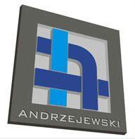 Andrzejewski - Automatyzacja i Wyposażenie Produkcji, Sp. z o.o., Łódź