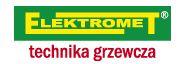 Elektromet, Sp. z o.o., Głubczyce