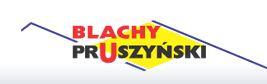 Pruszyński, Sp.z.o.o., Komorów-Granica