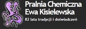 Pralnia Chemiczna Ewa Kisielewska,PHU, Kraków