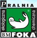 Bm Foka, P.U.H., Nowy Sącz