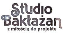 Studio Bakłażan, PHU, Ustroń