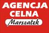 Agencja Celna Marszałek,  Sp. z o. o., Nowy Sącz