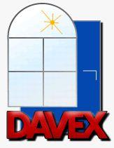 Fabryka Okien i Drzwi DAVEX, Buk