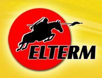 Elterm, Sp. z o.o., Chełmno