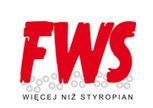 FWS Fabryka Wyrobów Styropianowych, Sp. z o.o., Żyrardów
