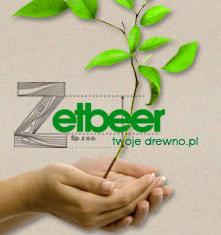 Zetbeer, Sp. z o. o., Kwilcz