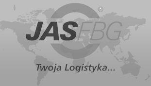 JAS-FBG, S.A., Katowice