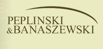 Peplinski & Banaszewski, Sp.z o.o., Jarocin