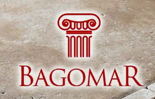 Bagomar, Sp. z o.o., Gdynia