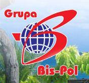 Grupa Bis-Pol, os.fiz., Jasło